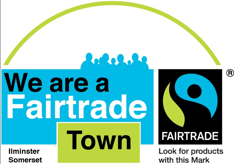 Ilminster FairTrade Town