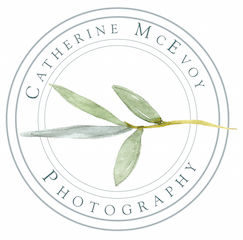 Catherine McEvoy Photography