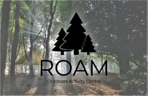 ROAM Outdoors Activity Centre