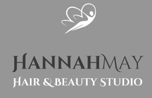 Hannah May Hair and Beauty Studio